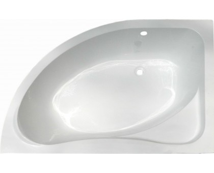 Ванна BALU-023А-170-L
