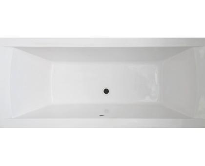Акриловая ванна Balu 019- 180*80