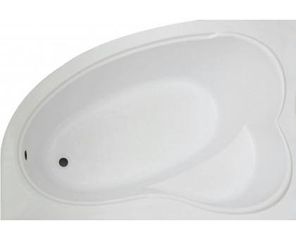 Ванна BALU-022А-160L