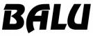Интернет-магазин сантехники BALU